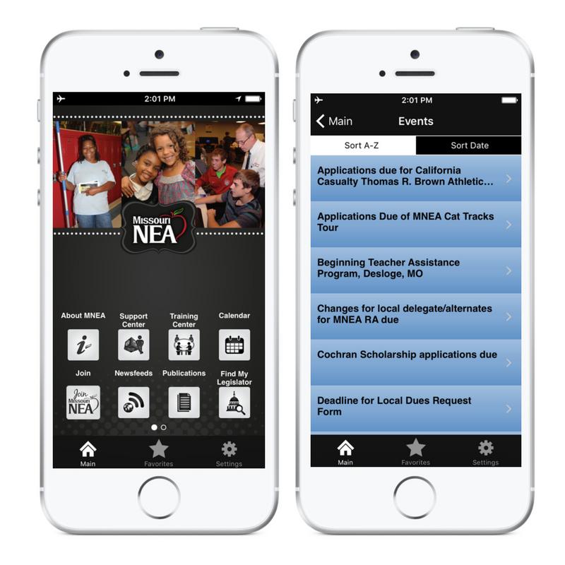 OLD-Missouri-App-Iphone-2