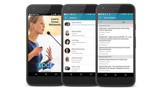 EDCE-New-screenshots-1