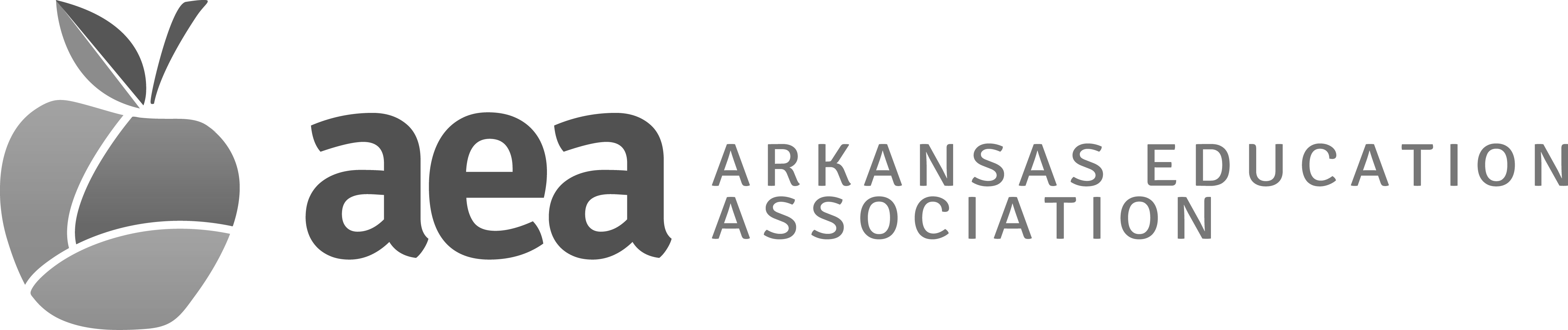 arkansas education association mobile app