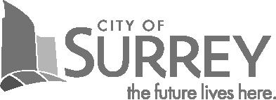 city of surrey mobile app
