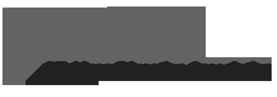 Michigan education association mobile app