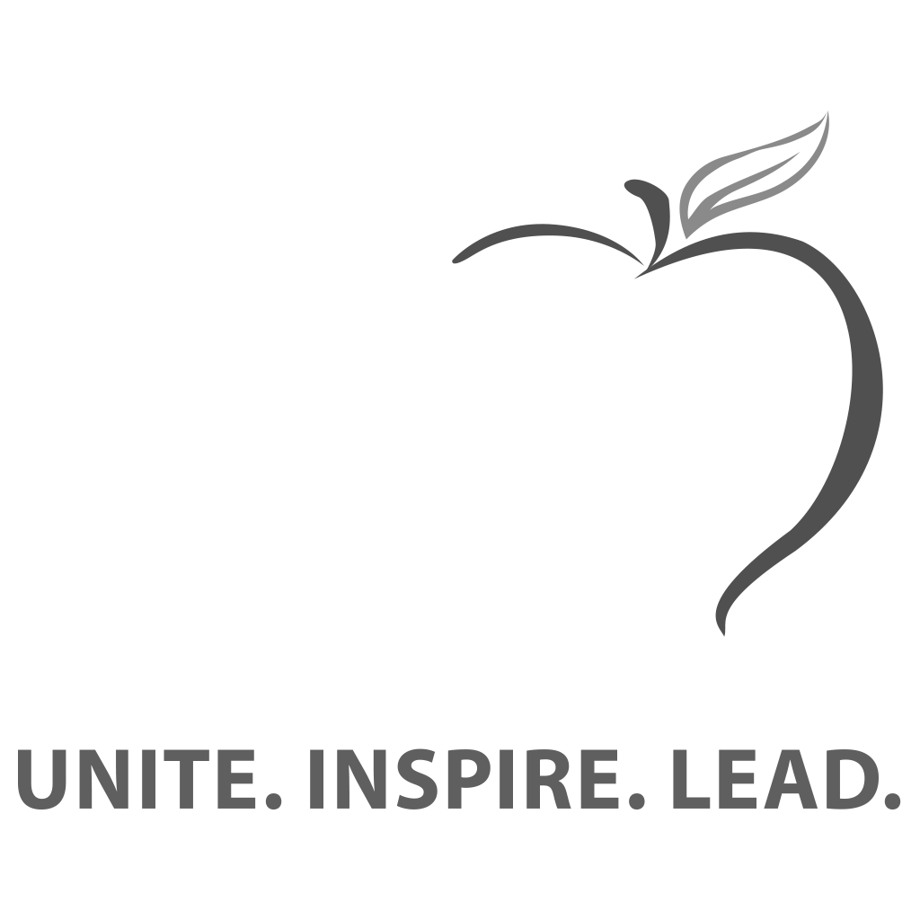 Missouri Education Association mobile app