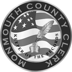 Monmouth county mobile app