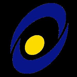 MEF logo mobile app