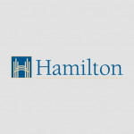 Hamilton-150x150