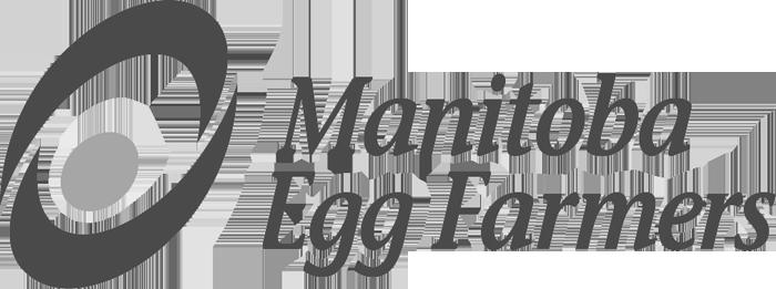Manitoba Egg Farmers