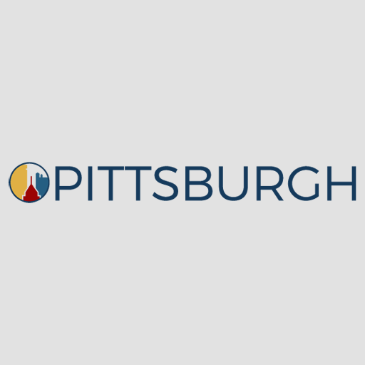 pittsburgh logo city