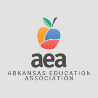 arkansas education association