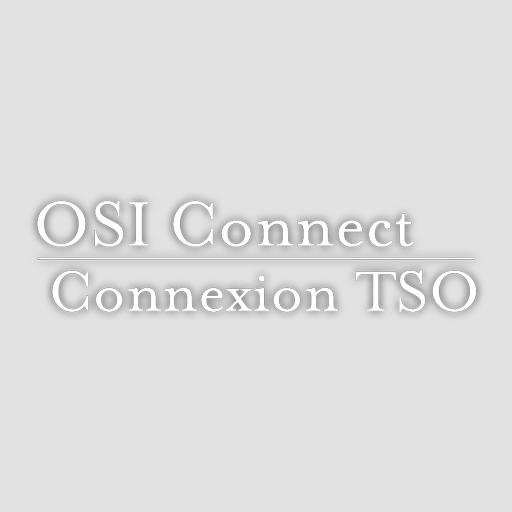 osi connect logo