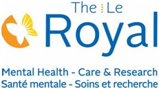 royal ottawa health