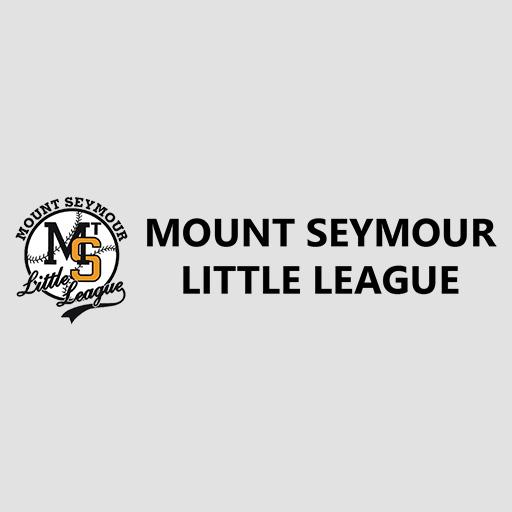 mount seymour little league