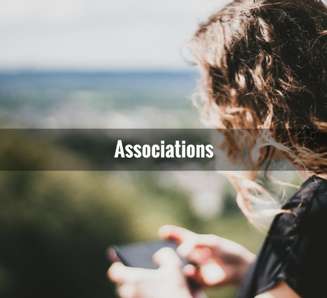 Association Blogs