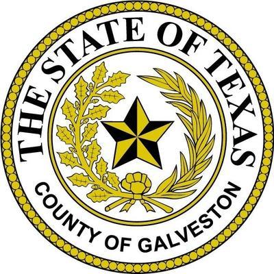 galveston county app