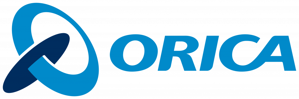 Orica_logo-1-1024x340