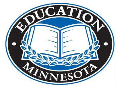 Education Minnesota
