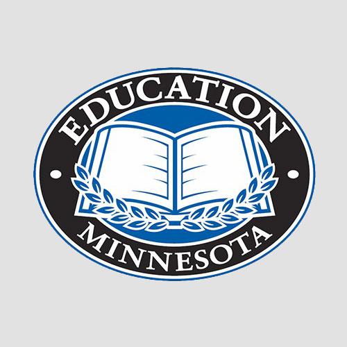 Education Minnesota mobile app