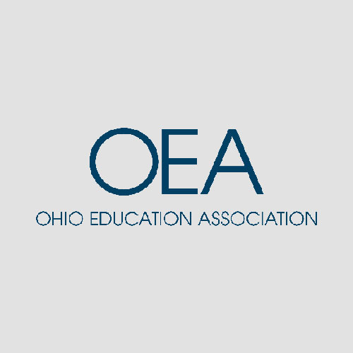 ohio education association mobile app