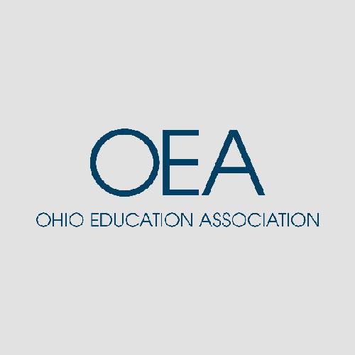 ohio education association mobile app