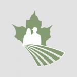 CAHRC-logo-150x150