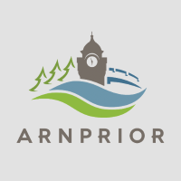 Town-of-Arnprior-logo-grey