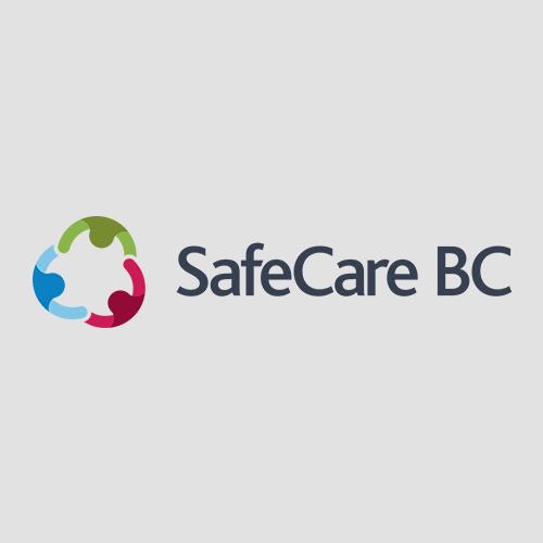 SafeCare-BC-graylogo