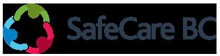 SafeCareBC_Logo_Banner