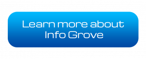 Learn more about Info Grov