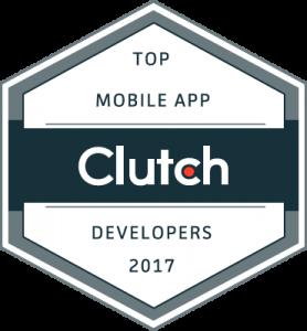 clutch_2017-278x300