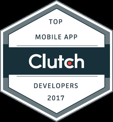 clutch_2017