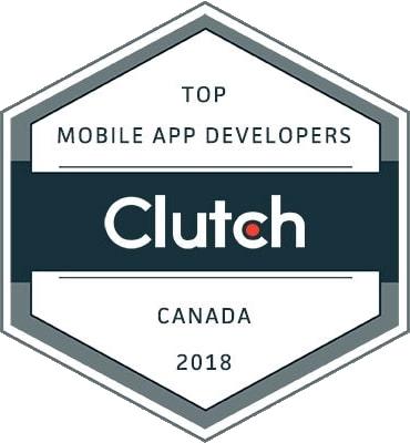 clutch_2018-1