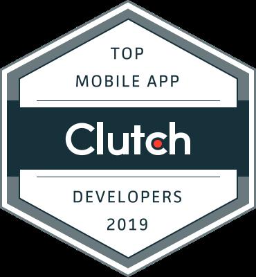 clutch_2019-2