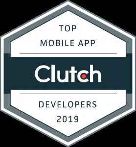 clutch_2019-278x300