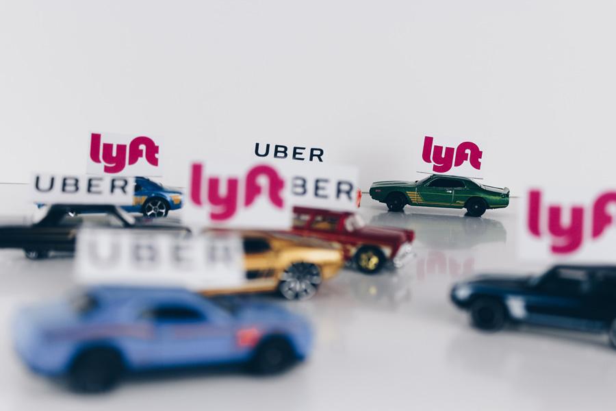 14oranges-uber-taiQ-unsplash