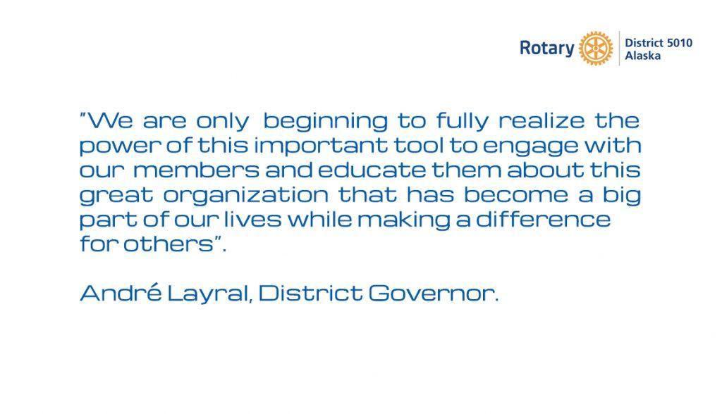 Citation 2 Rotary