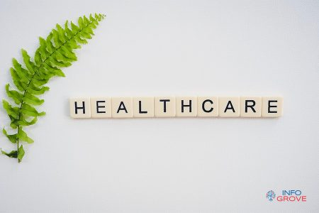 healthcare associations