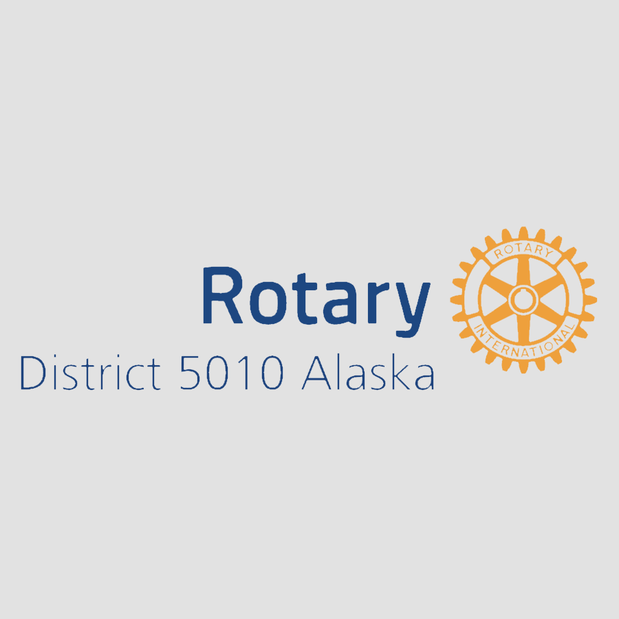 rotary-district-logo-1