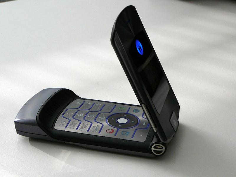 Motorola_RAZR_V3i_01