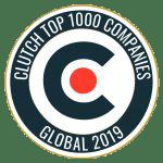 Clutch_1000_Global_2019-min