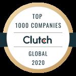 Clutch_1000_Global_2020-min