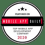 MobileAppDailyTopMobileAppDev2020-min