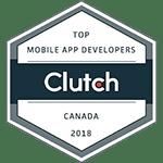 clutch_2018-min