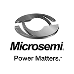 MicrosemiLogoSq-min