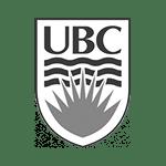 UBCLogoSq-min