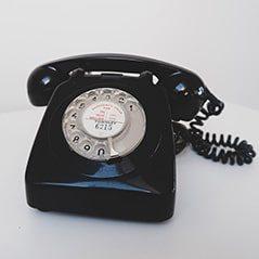 14OrangesTelecom-min